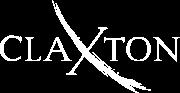 Leanne Claxton's Logo