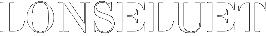 Jash Fano's Logo