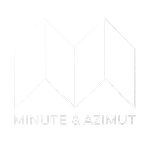 Minutes Azimut's Logo