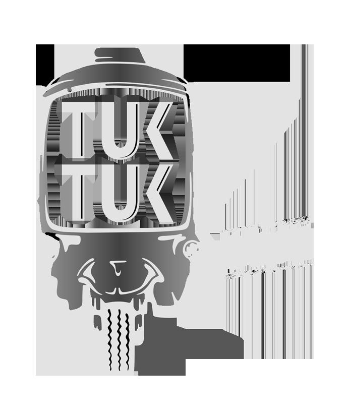 Texas's Logo